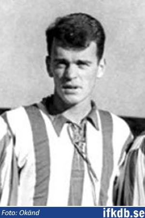 Styrbjörn Olsson