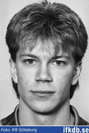 Hans Palmquist