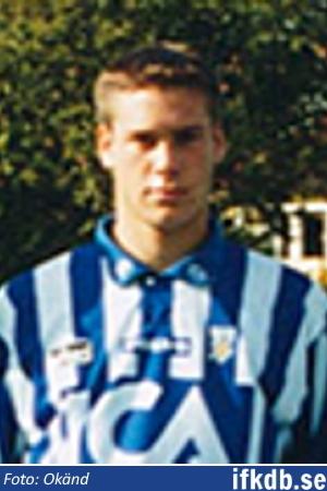 Alexander Petras