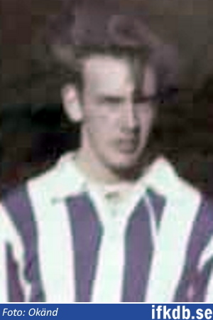 Bengt Pettersson