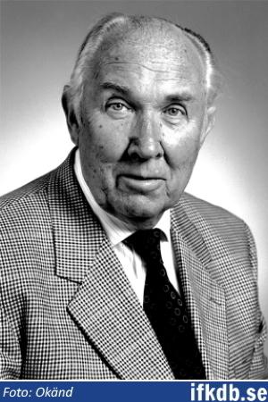 Rune Pettersson