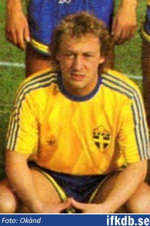 Robert Prytz