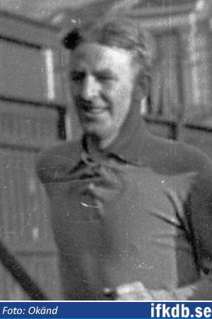 Ragnvald Pålsson