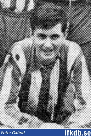Jan Qvist