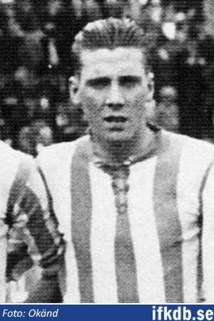 Gunnar Reis