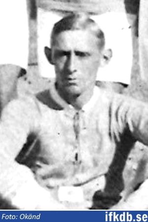 Herbert Rosell