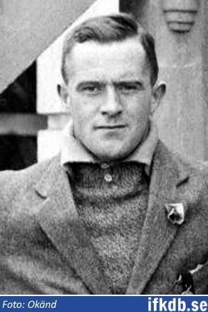 Sven Rylander