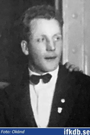 Herbert Samuelsson