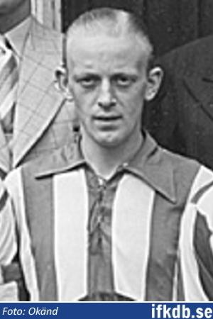 Åke Samuelsson