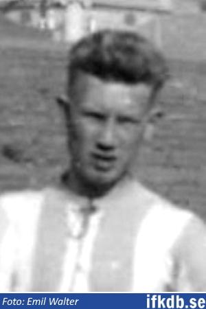 Herbert Sandström