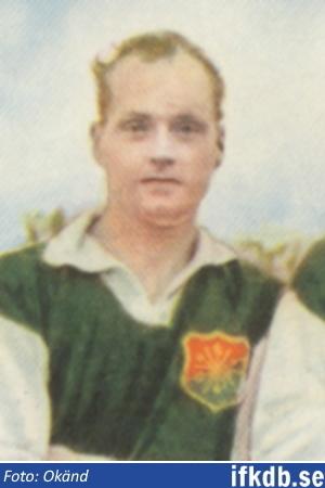 Einar Smith