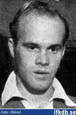 Gösta Schmidt