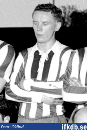 Sven Sjöblom