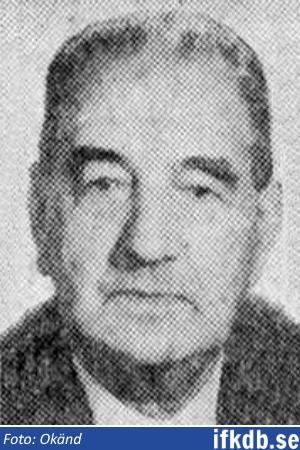 Vallentin Skoglund