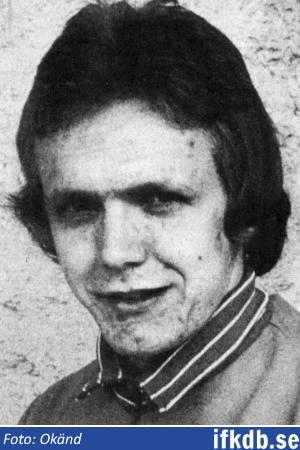 Kjell Sundh