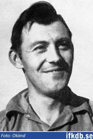 Allan Svantesson
