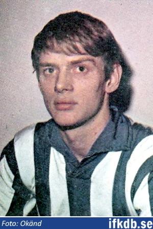 Harry Svensson