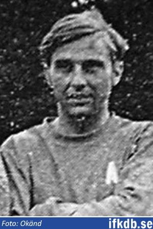 Jan-Åke Svensson
