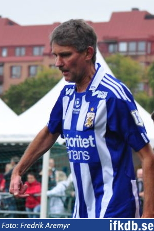Ruben Svensson