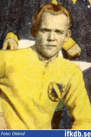 Sami Svensson