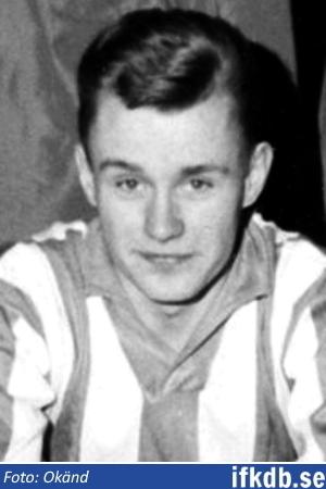 Ulf Svärd
