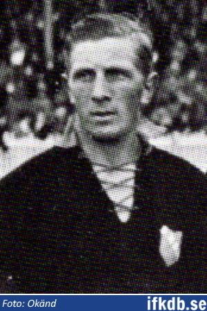 Karl Thorin