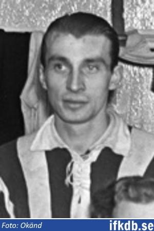 Carl-Olof Thunberg