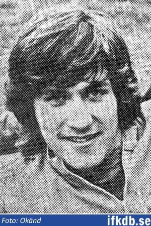 Roland Torstensson