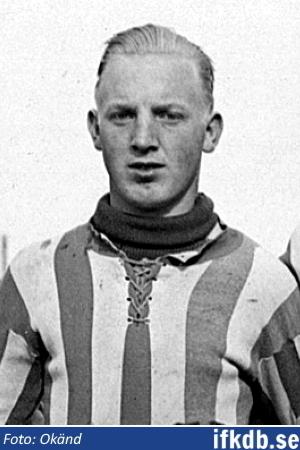 Viktor Wallin