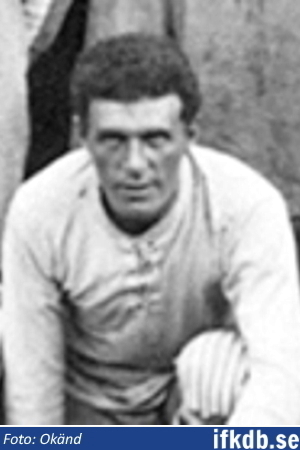 Gunnar Wenzel