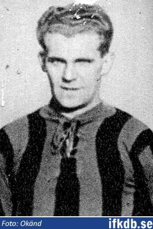 Rune Wenzel