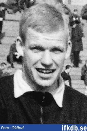Jan Åberg