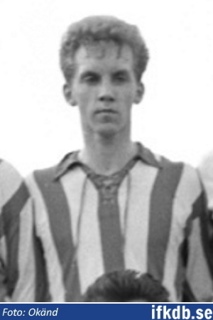 Ralph Öberg