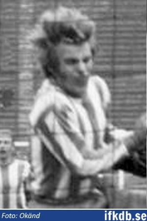 Dan Östlund