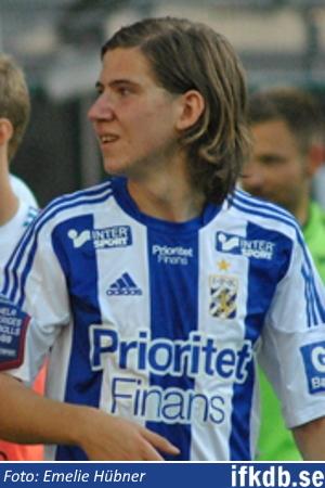 Darijan Bojanic