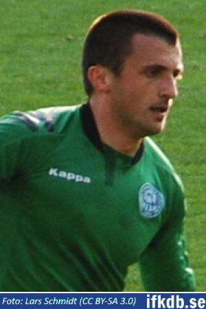Eldin Karišik