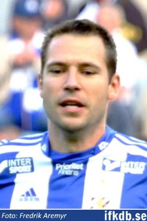 Stefan Selakovic