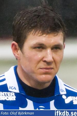Hannes Stiller (Tobiasson)