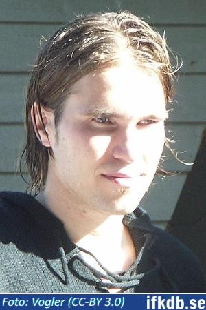 Tuomo Turunen