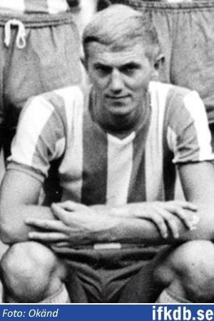 Lars-Erik Arvelin
