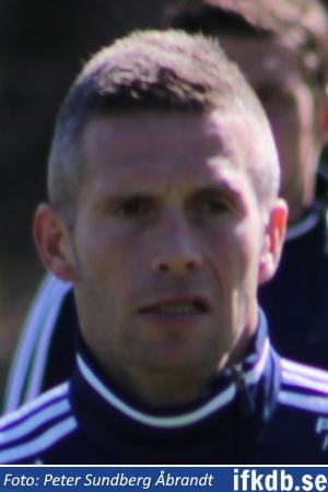Kjetil Wæhler
