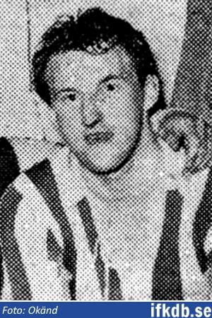 Erik Renneby (Augustsson)