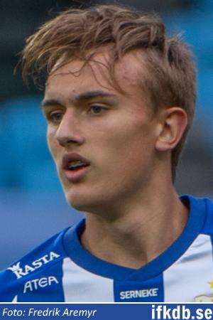 Jesper Tolinsson