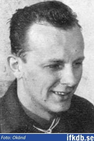 Roland Pettersson