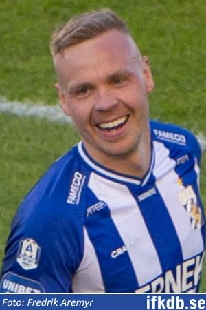 Kolbeinn Sigthórsson