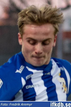 Hannes Lennartsson