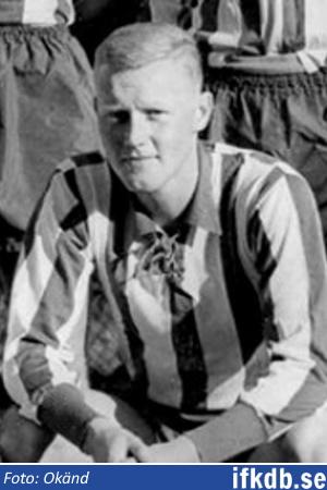 Åke Bengtsson