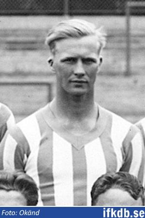 Fritz Berg