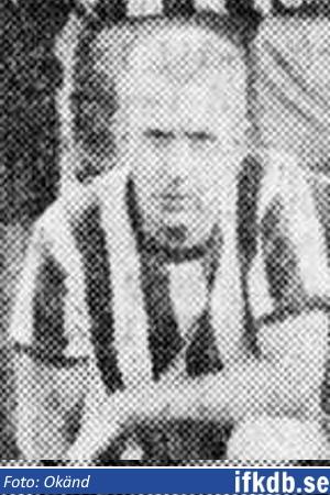 Kent Berg