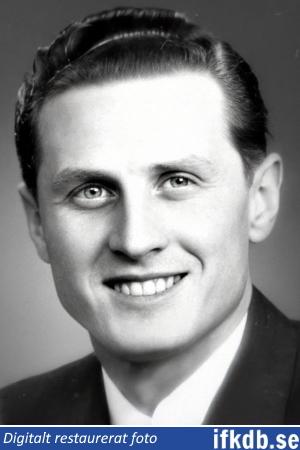 Hans Brunbäck